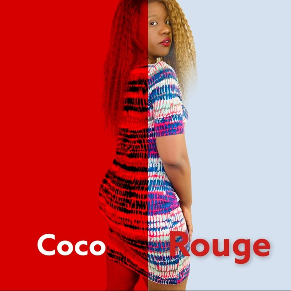 coco_rouge